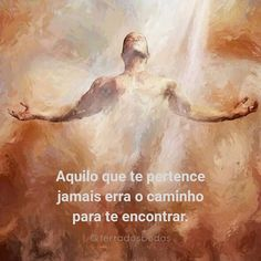 É infalível, aprenda a fluir, comece a desobstruir os bloqueios e aquilo que você deseja te encontrará. - Lucas Mahat Veja mais no Instagram @codigodaverdade Twin Souls, Charles Spurgeon, Spiritual Messages, Special Words, Just Believe, John Travolta, Good Vibes, Reiki, Namaste