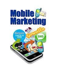 #MobileMarketing : Mobile By The Numbers [Infographic]
