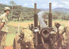 colonial portuguese cavalry - Google Search