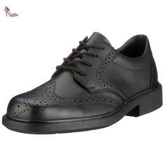 Rieker , Bottes femme - Noir - Noir, 42 EU - Chaussures rieker (*Partner-Link)
