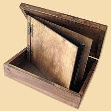 Resultado de imagem para capas de album com madeira de casamento