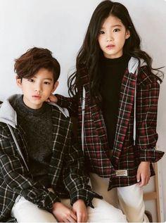Project] The Last Series of J's Universe ❝Mereka adalah pasang… # Fiksi Penggemar # amreading # books # wattpad Cute Baby Couple, Cute Little Baby, Little Babies, Cute Couples, Baby Kids, Sweet Couple, Cute Asian Babies, Korean Babies, Cute Babies