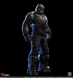 Private Benjamin Carmine (COG tags CSID 83B186-22AO3-SF), or Rook by his squad mates and Squirt by his brothers, was the brother of Anthony and Clayton Carmine, and a Gear soldier like them. He joi...