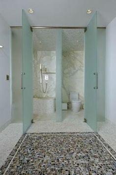 20 best concrete bathroom images bathroom bathroom interior rh pinterest com