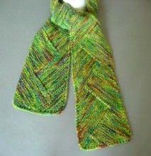 Modular Knitting Patterns Free : 1000+ images about Modular knitting on Pinterest Knitting, Squares and Squa...