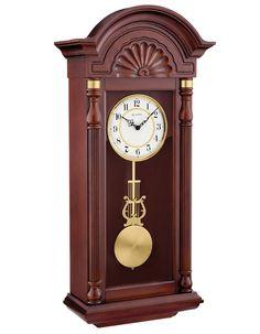 Clocks Decorative Arts Spirited Brass Ball & Spire Finial Grandfather Grandmother Longcase Clock Tool