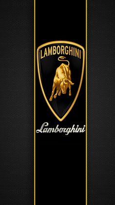 Lamborghini Concept, Lamborghini Veneno, Maserati, Ferrari, Amg Logo, Manchester United Team, Iphone 6 Wallpaper, Best Luxury Cars, Car Logos