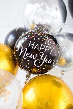 Best new year greetings 2019 for friends and family. Best new year greetings 2019 for friends and family. Happy New Year Pictures, Happy New Year Quotes, Happy New Year Greetings, Quotes About New Year, Happy New Year 2019, Happy Year, Merry Christmas And Happy New Year, Christmas Snoopy, New Month Wishes
