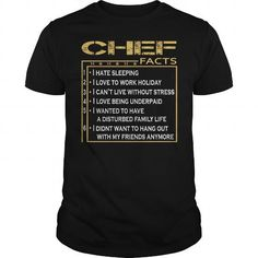 I Love Lifeguard Facts Shirts & Tees Bartender Shirts, Electrician T Shirts, Chef Shirts, Tshirt Business, Lifeguard, Cool Tees, Facts, Hoodies, Mens Tops