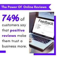Repair the online reputation of your business with our online reputation management experts. Our online brand management will improve your brand image. Digital Marketing Services, Online Marketing, Online Reviews, Reputation Management, Improve Yourself, Trust, Advice, Positivity, Friends