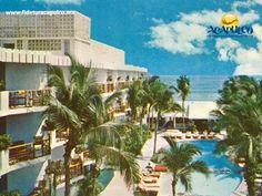 #acapulcoeneltiempo Maralisa Beach Club fue de los primeros hoteles en el fraccionamiento Magallanes de Acapulco. ACAPULCO EN EL TIEMPO. Uno de los primeros hoteles que se ubicó dentro del fraccionamiento Magallanes de Acapulco, fue el Maralisa Beach Club, el cual contaba con un hermoso acceso al mar por lo que los turistas, lo prefirieron desde su apertura. Visita la página oficial de Fidetur Acapulco, para obtener más información.