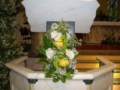decorazione#chiesa#matrimonio#salerno#sposi#