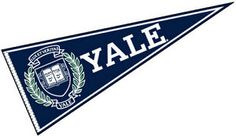 Blair currently attends Yale University and is in her second year there