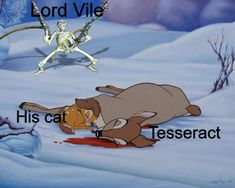 Meme Template, Templates, Skulduggery Pleasant, Dying Of The Light, Famous Books, Disney Memes, Dead Man, Book Fandoms, Maleficent