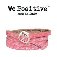 colore rosa fluo 105  collezione primavera estate 2014  prezzo originale € 19.90  % di sconto -20 prezzo aquiloneshopping.it € 15.92