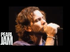 """""""Nothing as it Seems"""" - Touring Band 2000 - Pearl Jam"""