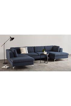11 Santa Barbara Living Room Ideas Left Facing Chaise Living Room Modern Sofa Sectional