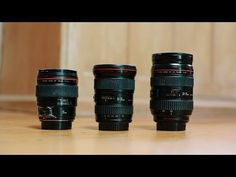 The Angry Photographer: NIKON / NIKKOR LENS SECRETS! BEST NIKON LENSES TO GET ! - YouTube