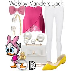 Disney Character Costume Get the look! Disneybound Inspiration for your next Disney trip! Disney Character Outfits, Disney Characters Costumes, Disney Themed Outfits, Character Inspired Outfits, Disney Bound Outfits, Princess Outfits, Disney Dresses, Disney Clothes, Disney Inspired Fashion