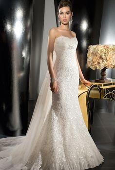 Brides: Demetrios - Ultra Sophisticates