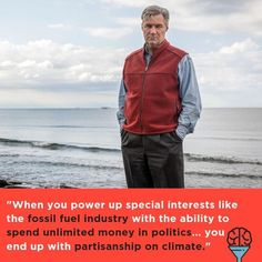 We're very excited to be replaying our episode with Senator Sheldon Whitehouse this week! He represents the state of Rhode Island and does not pull any punches. Listen on iTunes or wherever you listen to podcasts this is a great conversation! Money In Politics, Very Excited, Replay, Rhode Island, Itunes, Conversation, Graphics, Instagram