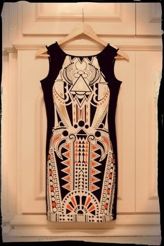 http://fashioncoolture.com.br/
