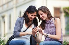 How to Make an Engaging Relationship with Your App Customers?