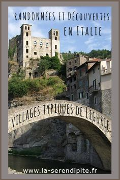 Camping And Hiking, Camping Car, Trek, Places To Visit, Around The Worlds, France, Mansions, House Styles, Beach