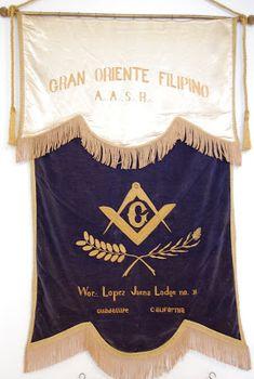 Image result for filipino embroidery Filipino, Embroidery, Image, Needlepoint, Crewel Embroidery, Embroidery Stitches