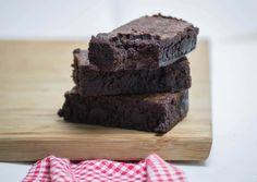Brownies, Food, Cake Brownies, Essen, Meals, Yemek, Eten