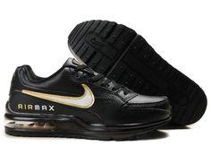 Zapatillas Nike Air Max LTD I H0003 [Air Max 00945] - €65.99