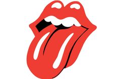 Rolling Stones Sue Clothing Company