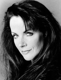 RIP Mary Tamm (1950-2012).  Mary played the first Romana in Dr Who. She had been suffering from cancer.