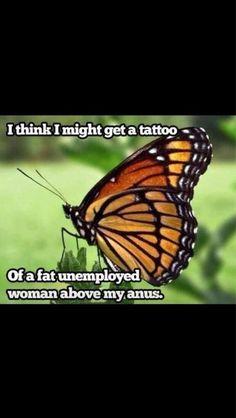 Sideboobs Butterfly McQueen nude (67 photos) Gallery, Instagram, cameltoe