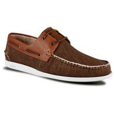 889a77741a 8 melhores imagens de Sapatos - Dockside