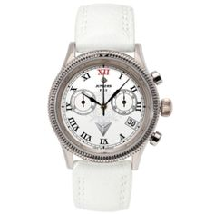 Watches, Leather, Accessories, Elegant, Ideas, Products, Fashion, Shopping, Classic Mens Style