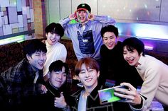 Monsta X Hyungwon, Shownu, Jooheon, Kihyun, My Bebe, U Kiss, Im Changkyun, K Idol, Attractive People