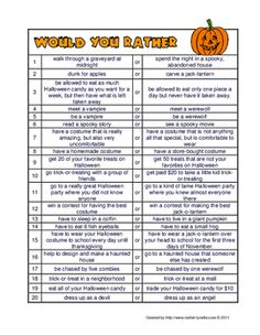 Halloween Freebies! - I'm Lovin' Lit