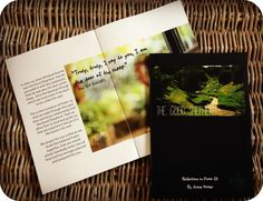 The Good Shepherd Explore the rich imagery and powerful truths of Psalm 23 with The Good Shepherd devotional.