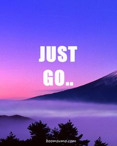 14 Less Known Travel Quotes To Inspire You To See The World. Travel as much as you can as far as you can as long as you can Life is not meant to be lived in Me Quotes, Motivational Quotes, Funny Quotes, Inspirational Quotes, Travel Party, Travel Quotes, Just Go, Quote Of The Day, Quotations