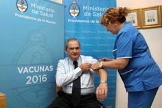 #Más dengue y gripe, menos remedios y prevención: balance del primer año de Lemus - Politica Argentina: Politica Argentina Más dengue y…