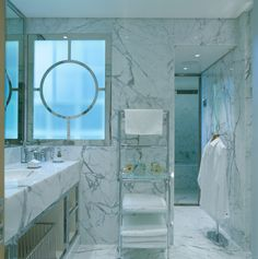 stefanides bathroom - Google Search
