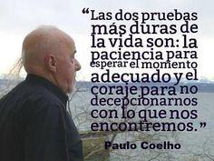 @Paulo CoelhoMendes Las dos pruebas mas duras de ...