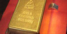 Gold.............