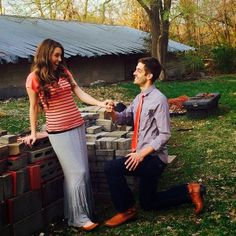 Duggar Family Blog: Updates and Pictures Jim Bob and Michelle Duggar 19 Kids and Counting: Duggars in Big Sandy [Photos]