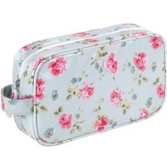 Make up bag £12.00 - Cath Kidston