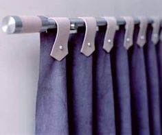 ¿Quieres renovar una habitación sin hacer grandes gastos ni cambios drásticos? Comienza por colocar unas vistosas y originales cortinas nuevas, hechas por ti misma. Uno de los proyectos más sencillos con los que puedes comenzar si solo tienes mínimas nociones de costura, es haciendo tus propias cortinas. Las ventajas de hacerlas tu misma son varias: …