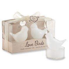 Bahahaha love birds!