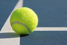 Tra poco partono gli internazionali di tennis a Roma. Su chi scommettere? Qui i bookmakers che offrono i migliori bonus