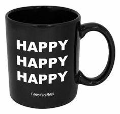 I NEED THIS Happy happy happy (: